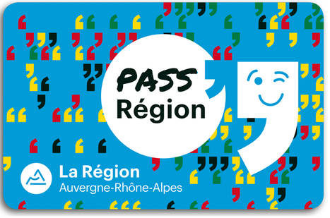 405_875_carte-Pass-Region.jpg